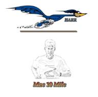 MAC Labor Day 10 Miler & 2 x 5 Mile Relay