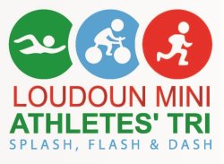Loudoun Mini Athletes' Tri VIRTUAL EDITION