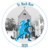 St. Roch Run
