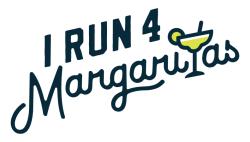 I Run 4 Margaritas!