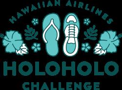 Hawaiian Airlines Holoholo Challenge