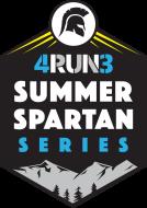 4RUN3 Summer Spartans Series