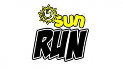 Richwood Sun Run 5k