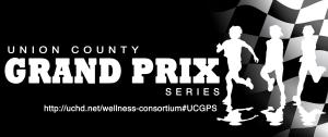Union County Grand Prix Series