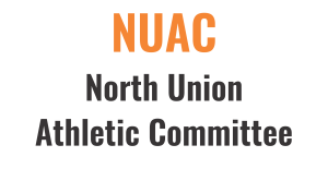 North Union Athletic Committee