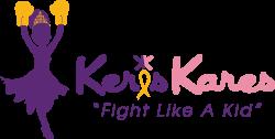 Keris Kares Royal Run 5K: The Virtual Edition