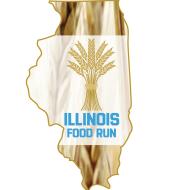 Illinois Food Run Challenge