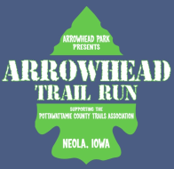 Arrowhead Trail Run