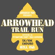 Arrowhead Trail Run