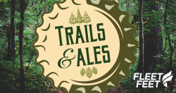 Trails & Ales