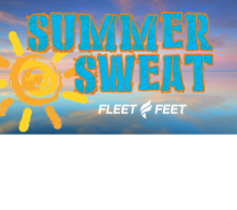 Roc/Buf - Summer Sweat Session