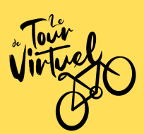 Le Tour De Virtuel