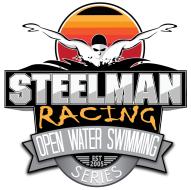 Steelman Racing Endless Summer Swim-2021