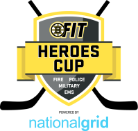 BFit Heroes Cup Hockey Tournament