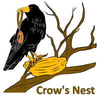 Crow's Nest Tri, 5k & 10k at Huntington Lake
