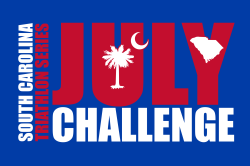 SCTS July 2020 Challenge