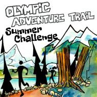 OAT Summer Challenge