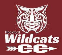 Rockford Wildcats July Challenge