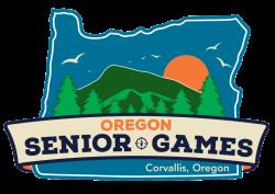 Oregon Senior Games Virtual Race