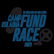 Camp Kulaqua Fund Race 2021