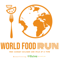 World Food Run