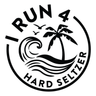 Hard Seltzer Running Club