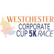 Westchester Corporate Cup 5k Race/Walk