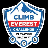 Climb Everest Challenge