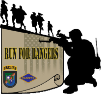 Run For Rangers