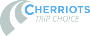 Cherriots Trip Choice