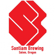 Santiam Brewing
