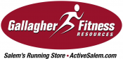 Gallagher Fitness Resources