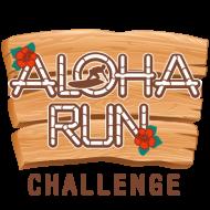 Aloha Run Challenge