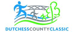 2021 MHRRC Dutchess County Classic