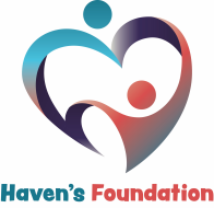 Haven's Foundation Run, Walk, Hike, Ride, Row, Roll Virtual Challenge Fundraiser