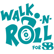 Virtual Walk-N-Roll for Spina Bifida
