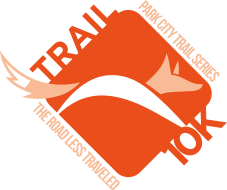 Park City Trail Series Virtual 10k