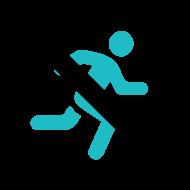 Running Sucks Virtual 0.5k Challenge