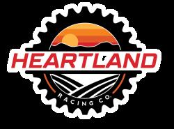 Heartland Racing Youth Tri Camp