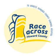 Race Across Howard County to benefit Howard County General Hospital