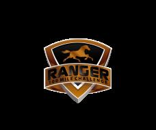 RANGER 100 Mile Challenge