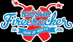2021 Nisswa Firecracker 5k & 10K