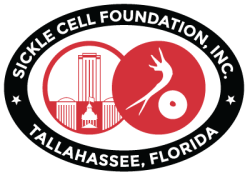 2020 GWTC 5k for Sickle Cell Anemia (Virtual)