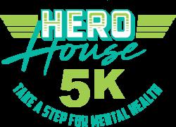 HERO House 5K