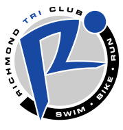 RTC Open Water Swim-Monday, July 6, 2020 *Members Only*