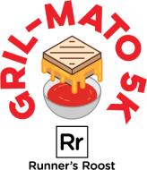 Gril-Mato 5k