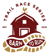 Barn to Run Summer Challenge