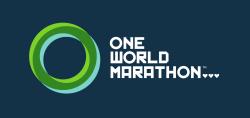 One World Marathon