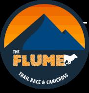 The Flume