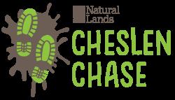 Natural Lands' virtual ChesLen Chase